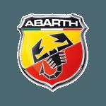 abarth_bizioli-brescia