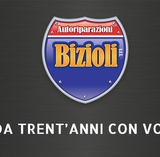 logo_bizioli_auto