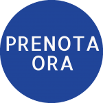 PRENOTA-servizi-bizioli-meccanico-brescia