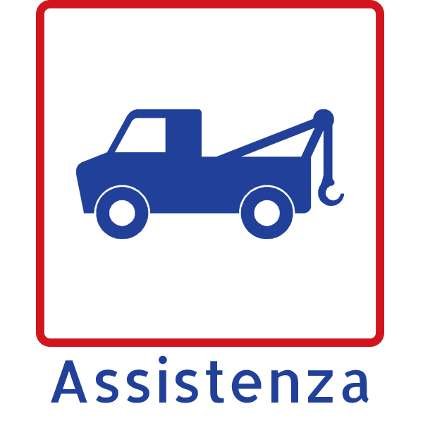 assistenza_bizioli