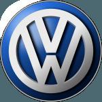 volkswagen_bizioli-brescia