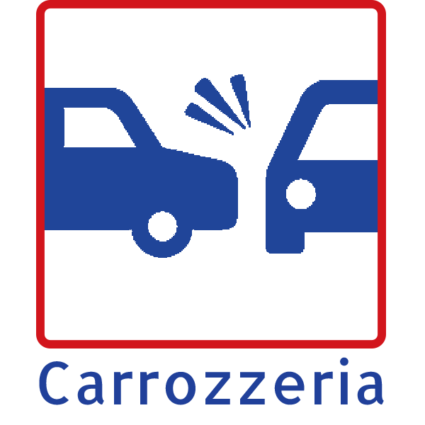 carrozzeria_bizioli