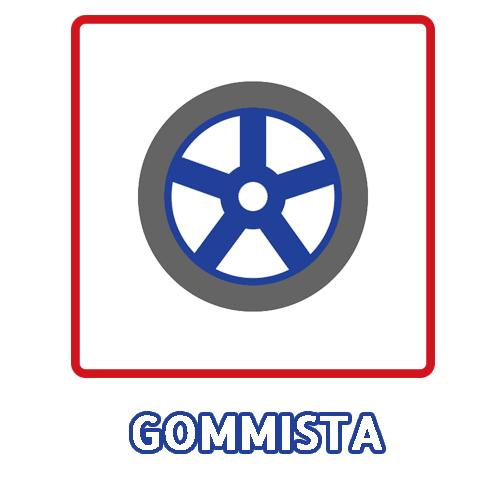 gommista_bizioli