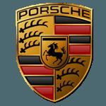 porsche_bizioli-brescia