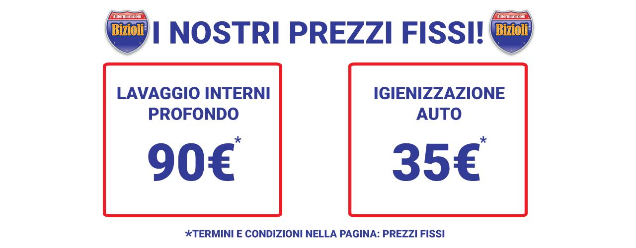 prezzi_fissi_gommista
