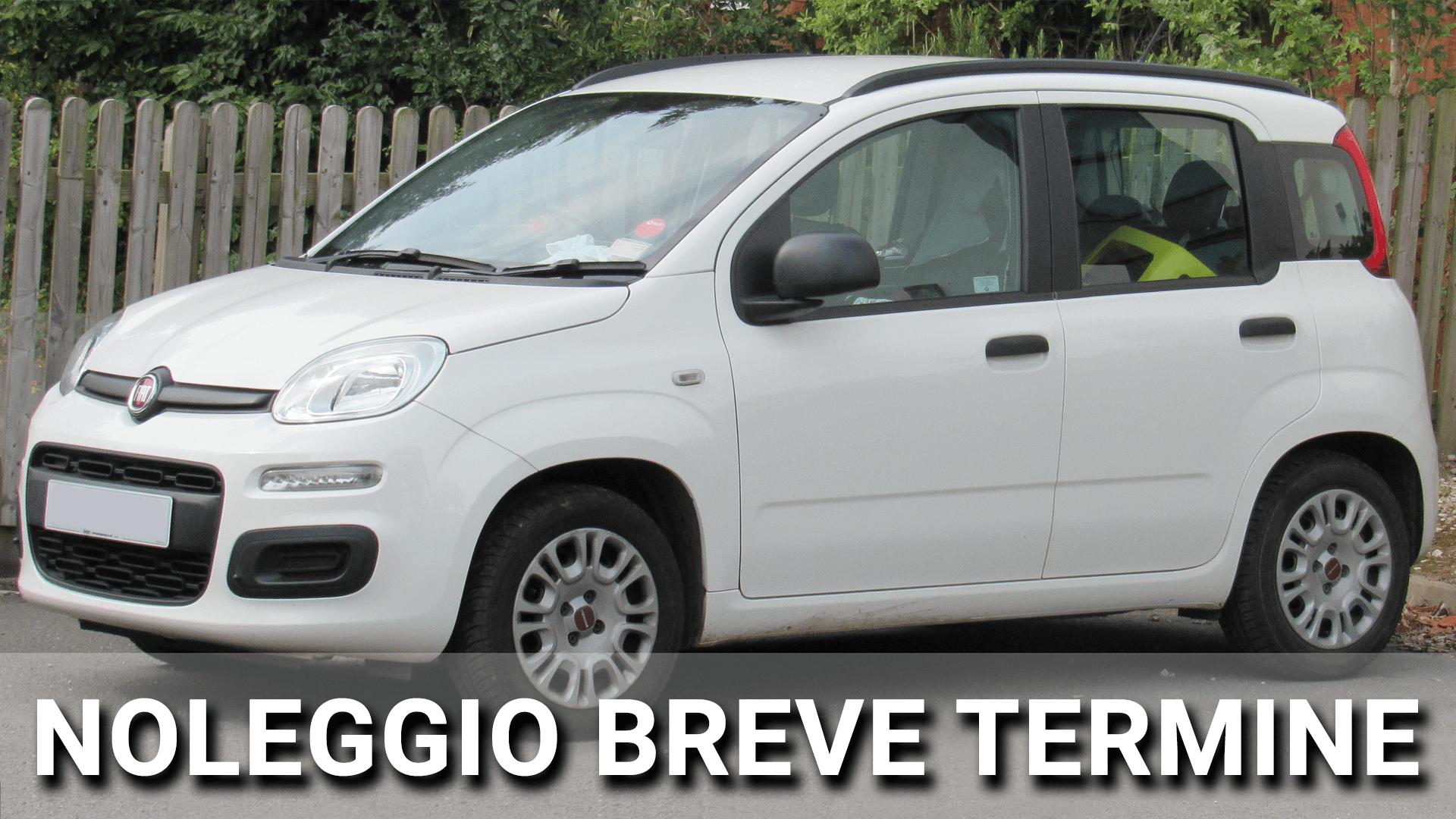 bizioli_noleggio_breve_termine-min