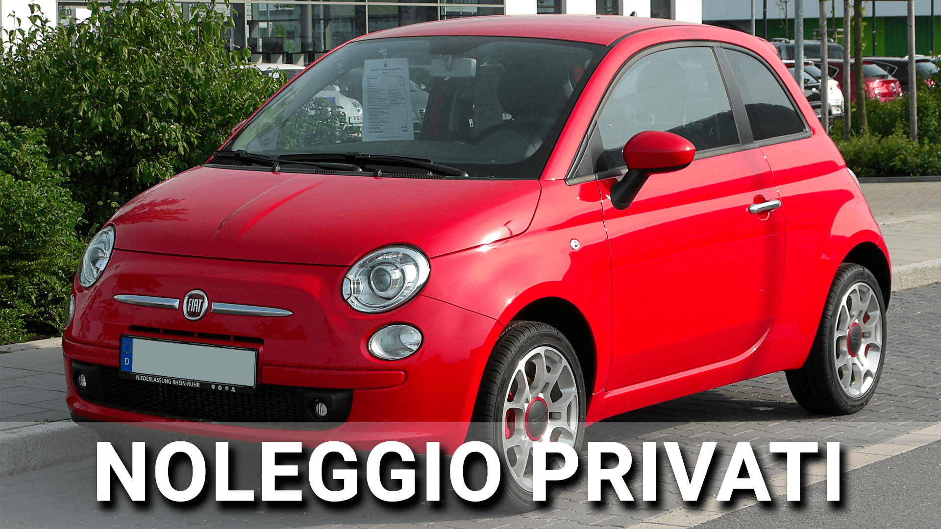 bizioli_noleggio_privati-min