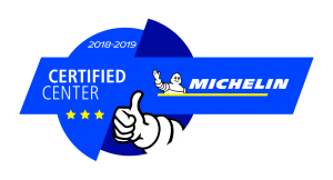 certifief_michelin
