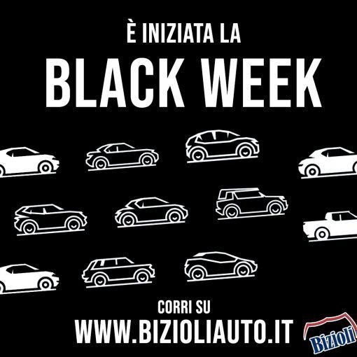 Black_week_bizioli_facebook