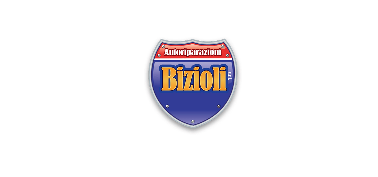 bizioli_auto_brescia_franciacorta_header