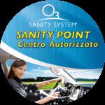 bizioli centro autorizzato sanificazione ozono