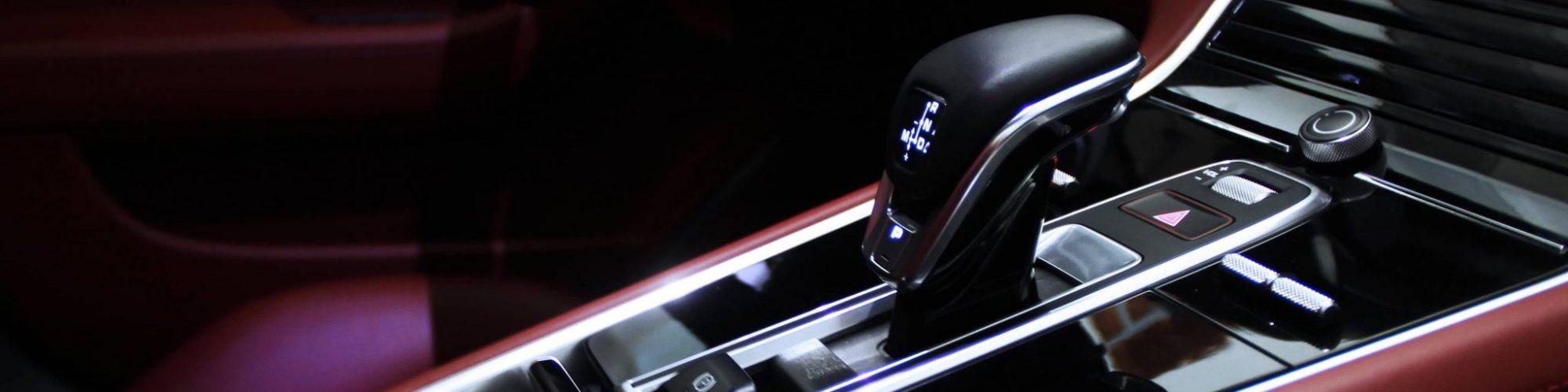 cambio-automatico-auto-bizioli